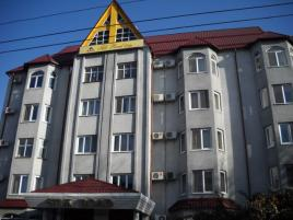 Silk Road Lodge Hotel