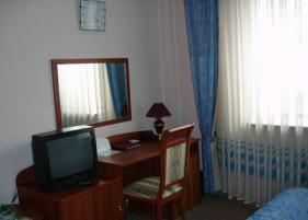 Aiser  Hotel