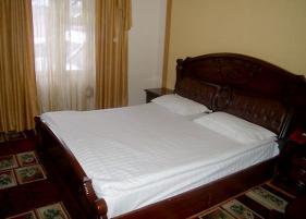 Zyliha Hotel