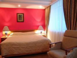 A-Club Hotel